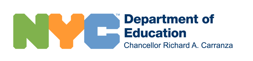 doe_chancellor_color_horizontal_transparent.png